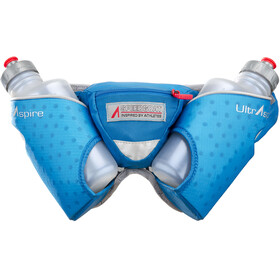 UltrAspire Speedgoat Hip Bag Luminous Blue